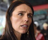 Премьер Новой Зеландии не располагает данными о связи взрывов в Шри-Ланке с Крайстчерчем
