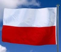 Президент Польши подписал закон о 13-й пенсии