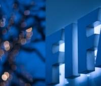 Договорные матчи: ФИФА дисквалифицировала 7 футболистов пожизненно