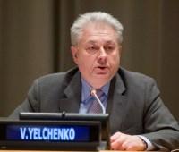 """""""Безумное действо"""": Ельченко прокомментировал """"паспортные планы"""" Путина"""
