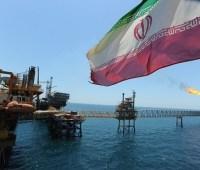 В Иране заявили о возможном блокировании поставок нефти из Персидского залива