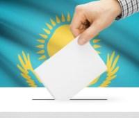 В Казахстане участвовать в президентских выборах будут 9 человек