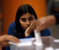 В Испании 28 апреля состоятся досрочные выборы в парламент