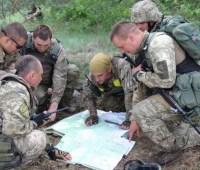 Режиссер Сеитаблаев снимет фильм о героической 95-й бригаде