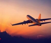 В Аргентине из-за забастовки отменили более 300 авиарейсов