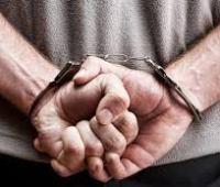 """Суд арестовал обвиняемого в передаче наркотиков в """"Матросскую Тишину"""""""