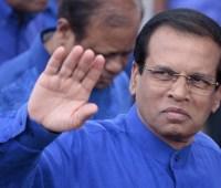 В Шри-Ланке не исключают, что теракты готовились за рубежом