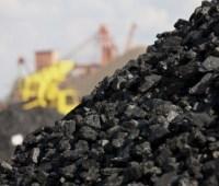 Туск упрекнул Польшу поставкой угля с Донбасса