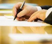 Президент подписал указ об увольнении председателя Нацсовета