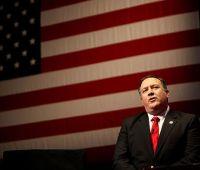 """США предостерегли Россию от агрессии в Арктике """"как в Украине"""""""