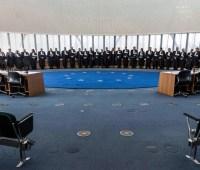 Адвокаты осужденного в России украинца Чабана обратятся в ЕСПЧ