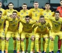 Шевченко вызвал Ярмоленко на матчи сборной Украины