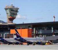 Аэропорт Шереметьево после авиакатастрофы перешел в штатный режим работы