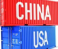 В Китае заявили, что примут соответствующие меры на пошлины со стороны США
