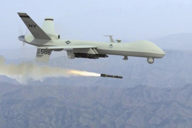 В США создали секретную высокоточную ракету, которая выбрасывает лезвия
