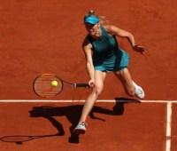 """Украинки узнали соперниц на теннисном турнире """"Премьер"""" в Риме"""
