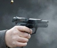 В результате стрельбы во Франции ранены 6 человек