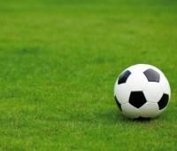 За четыре года в Донецкой области построили более 120 футбольных объектов
