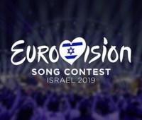 Букмекеры изменили прогнозы относительно финалистов Евровидения-2019