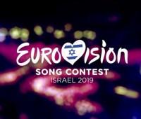 Google предсказал победителя Евровидения-2019 на основании поисковых запросов