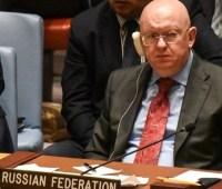На себя посмотри: Германия вступилась за Украину перед Россией