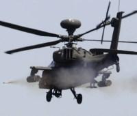 США готовы доплачивать странам, которые отказываются от российского и китайского оружия