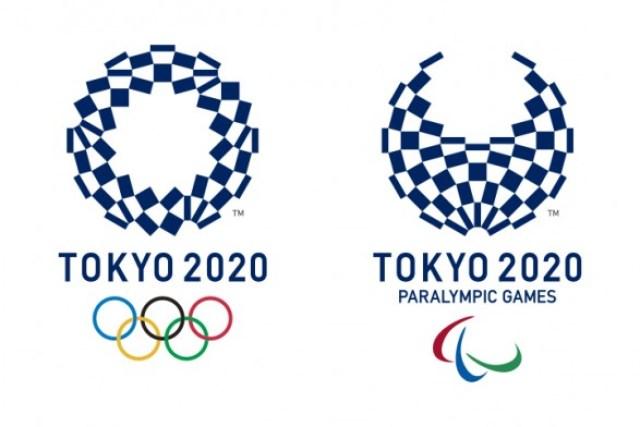 Сегодня МОК обсудит сохранения бокса в программе Олимпийских игр 2020 года