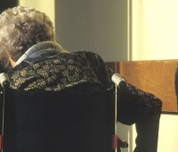 Во Франции 102-летнюю женщину заподозрили в убийстве соседки
