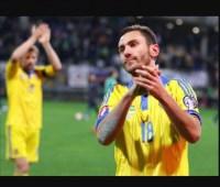 Украинский полузащитник оформил дубль в заключительном туре чемпионата Турции