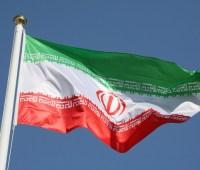 """Иран назвал """"опасной"""" отправку войск США на Ближний Восток"""