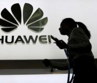 Huawei обжалует в суде внесение компании в черный список в США