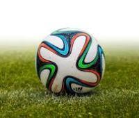 Опубликован ТОП-20 самых богатых футболистов мира
