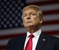 Юрист, который помогал Трампу с расследованием Мюллера, уходит в отставку