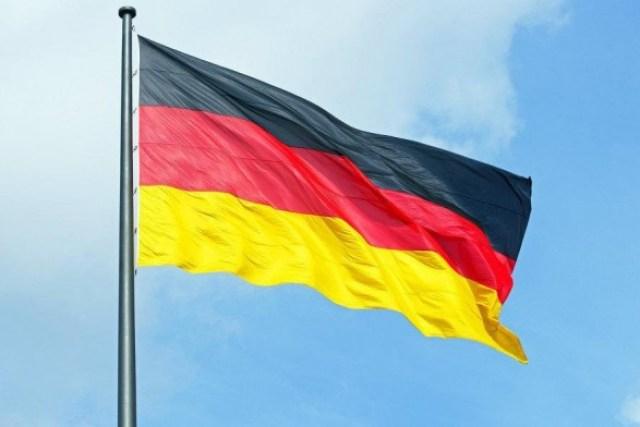 В Германии лидер СДПГ Налес уходит в отставку, коалиция под угрозой