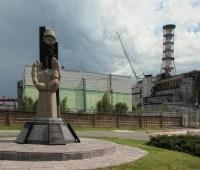 """Фанатам сериала """"Чернобыль"""" предложили посмотреть, что """"на самом деле произошло"""""""