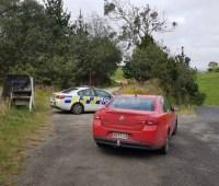 В школе в Новой Зеландии произошла перестрелка, есть погибший и раненые