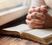 "Папа Франциск изменил молитву ""Отче Наш"""