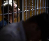 Арестованному российскому журналисту Голунову перед задержанием угрожали на протяжении 13 месяцев