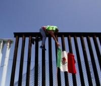 Президент Мексики в разговоре с Трампом подтвердил готовность к сотрудничеству с США