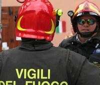 В результате взрыва в Италии пострадал мэр и еще 15 жителей коммуны