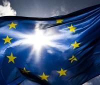 Пять стран Евросоюза призвали к мирному разрешению кризиса в Молдове