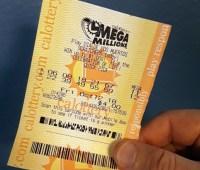 Американец поддержит детей-сирот за счет лотерейного выигрыша