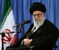 Лидер Ирана: США не помешают нам в случае необходимости создать ядерное оружие
