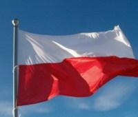 Польша планирует закупить новые американские истребители F-35