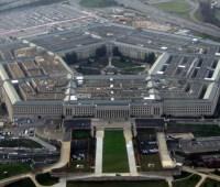В Пентагоне заявили, что Москва получает выгоду от хаоса
