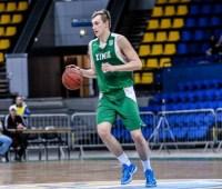 Лучший молодой игрок украинской Суперлиги продолжит карьеру в Литве