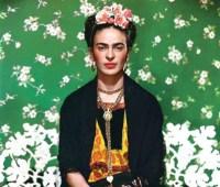 Семья Фриды Кало опровергла утверждение о существовании записи голоса художницы