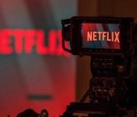 """Netflix подписал контракт с создателями """"Игры престолов"""" на 200 млн долларов"""