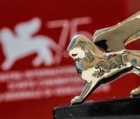 Украинский фильм получил награду на Венецианском кинофестивале