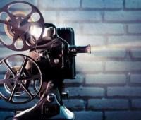 Зеленский хочет видеть Украину кинематографической страной
